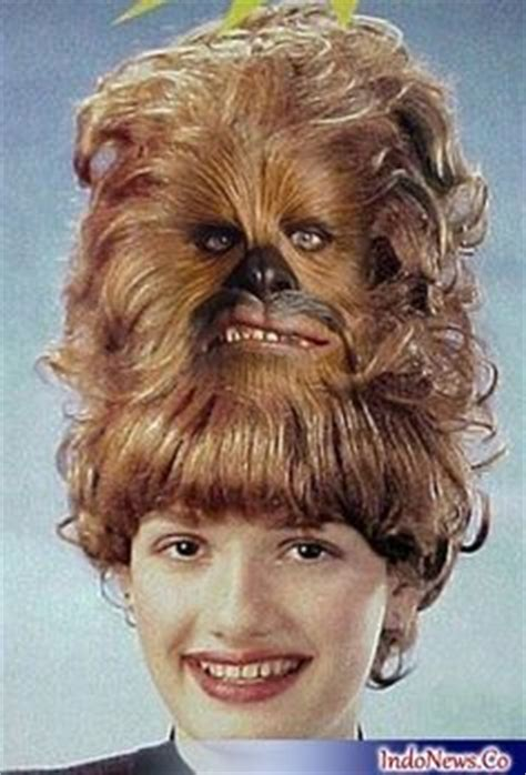 why bangs are ugly 1000 images about worst hairdo s ever on pinterest bad