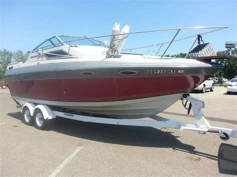 four winns boat alarm four winns 1988 for sale for 4 495 boats from usa