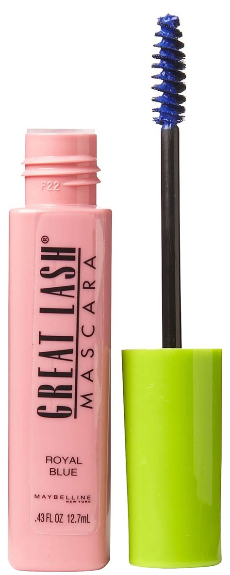 Blue Tip Brand the gallery for gt loreal lipstick