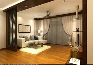 home interior design johor bahru hall interior design johor bahru lentine marine 6114