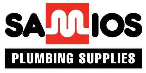 Logo Plumbing Supply by Random Acts Of Community Kindness 102 7 Cairns