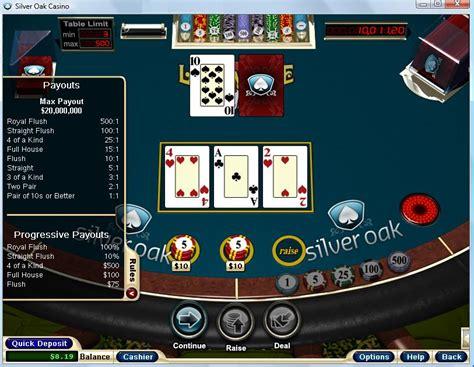 Win Easy Money Online - win easy money casino gulfrutor