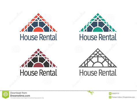house rental agencies house rental agencies 28 images real estate and house rent themes wp mobile home