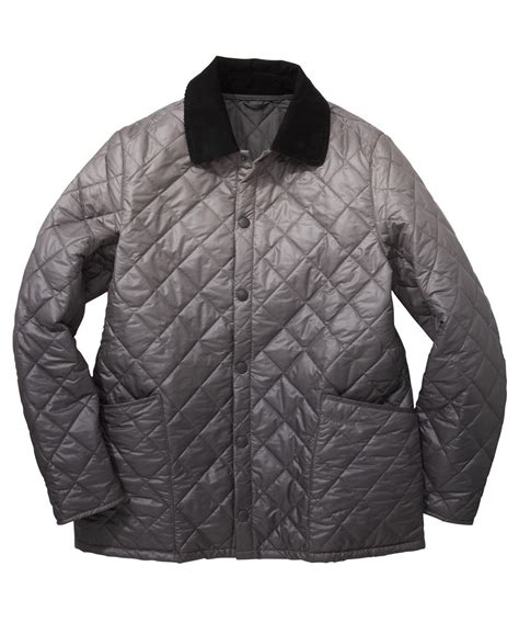 Mens Quilted Jackets Sale by Barbour Quilted Jacket Sale Mens