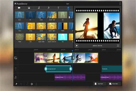 best editor android top 15 best editing apps for android view now filmmakers fans