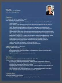 free easy resume builder download