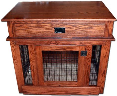 crates that look like furniture crates that look like furniture woodworking projects plans
