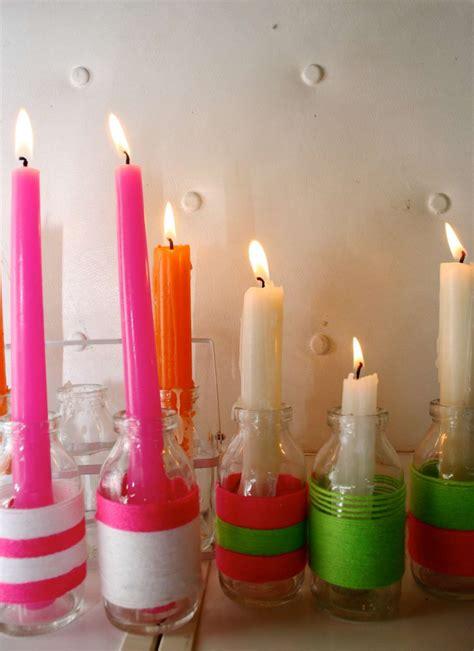 foto di candele candele natalizie fai da te foto nanopress donna