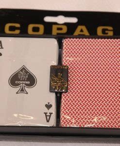 poker chips 300 ok sports and games