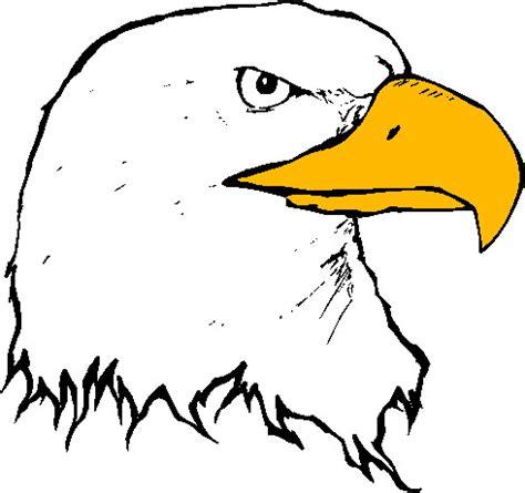 eagle clipart free to eagle clipart clipartmonk free clip