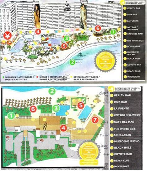 hd resort map hd resort map 28 images caribbean resort disney map