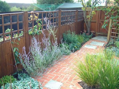 Small Garden Design Ideas Low Maintenance Front Garden Ideas On A Budget Small Uk Marvelous And Design Simple Landscaping Pictures Of Yard