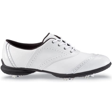 womens golf shoes callaway farra golf shoes discount callaway