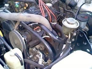 Suzuki Samurai Power Steering Samurai Power Steering Toyota Power Steering For Samurai