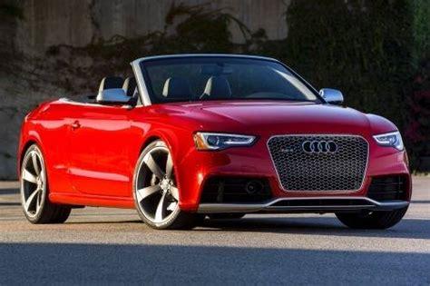 Karpet Mobil Custom Audi Rs5 Standart 2015 audi rs 5 cargo space specs view manufacturer details