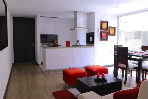 apartamento modelo 161 tenemos nuevo apartamento modelo cumbria constructora