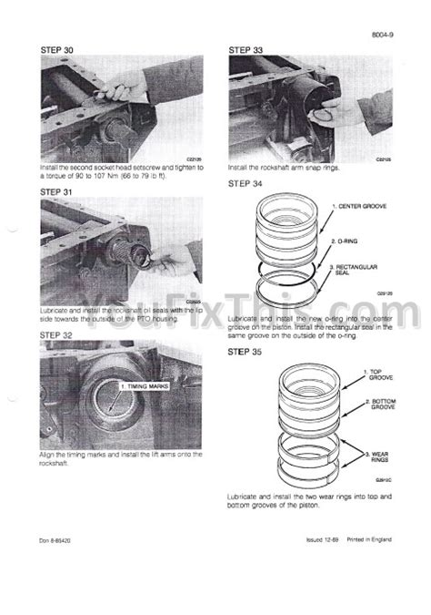 5140 wiring diagram 24 wiring diagram images