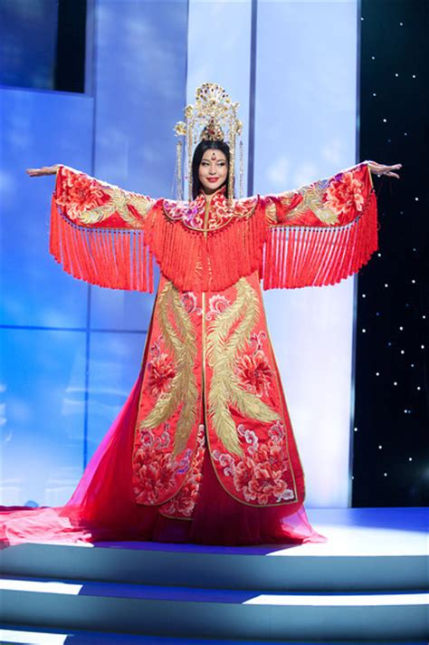 balizta maharani i miss you drottningar