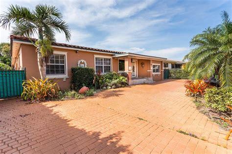 we buy houses south florida we buy houses south florida sell my house fast hialeah we buy houses hialeah
