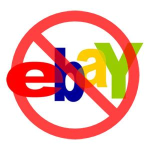 ebay alternatives fed up with ebay here are some worthy and cheaper