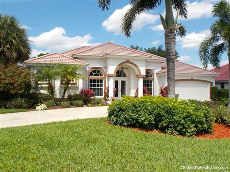 homes for in fort myers fl reflection isles homes for