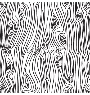 wood pattern vector free download seamless wood pattern vector 91004 by digitaln on
