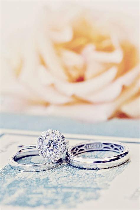 Best 25  Platinum wedding rings ideas on Pinterest