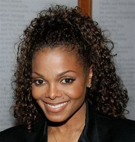 curly micro braids hairstyles micro braids blond and wavy short hairstyle 2013