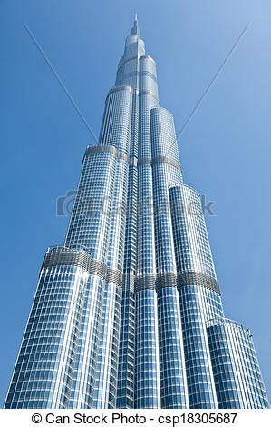 burj khalifa,dubai. burj khalifa, the highest building in