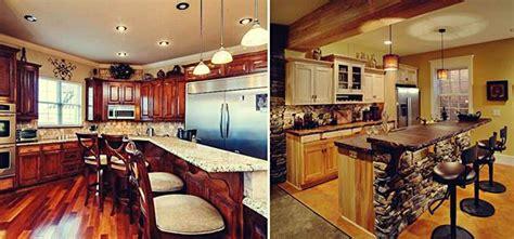 cafe shop coffee themed kitchen decor interior design tips