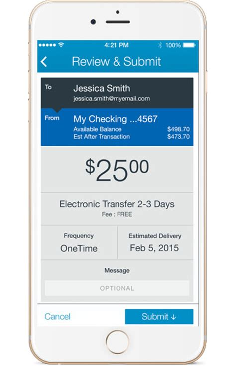 us bank app for android u s bank mobile app review simple banking from anywhere gobankingrates