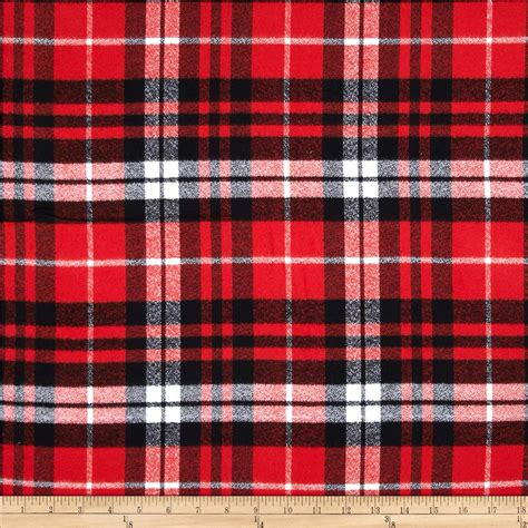 plaid fabric flannel stripes plaids checks fabric discount designer fabric fabric