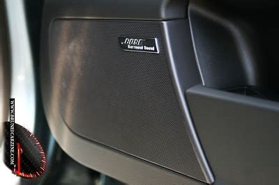 Audi Symphony Sound System Vag Club Brunei A Community For All Brunei Vag Owners T