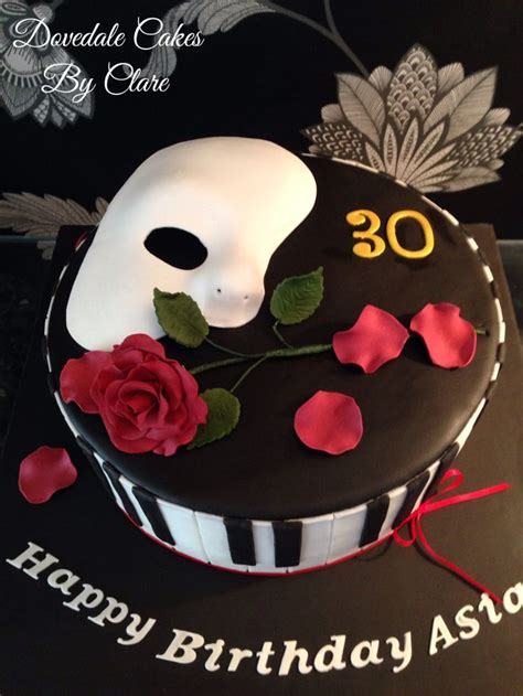 cute opera themes 29 best images about phantom of the opera on pinterest