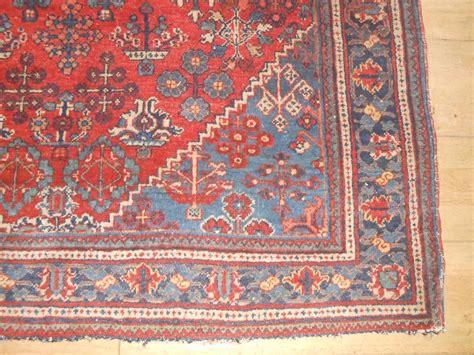 Carpet And Rug Dealers by Antiques Atlas Antique Joshagan Rug Carpet