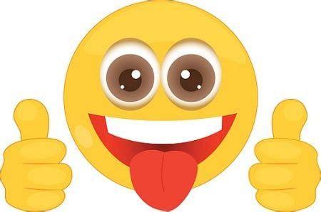 imagenes de emoji facebook im 225 genes de emojis para whatsapp y facebook im 225 genes