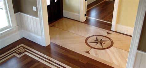 Wood Flooring Orlando by Orlando Wood Floor Providing Expert Hardwood Flooring