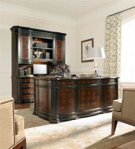 grandover executive desk grandover executive desk by furniture