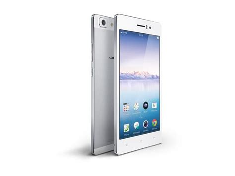Speaker Oppo R5 oppo r5 price specifications features comparison