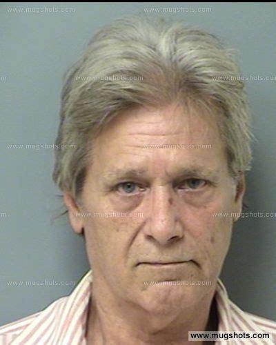 Solano Arrest Records Verl Joseph Solano Mugshot Verl Joseph Solano Arrest St Johns County Fl Booked