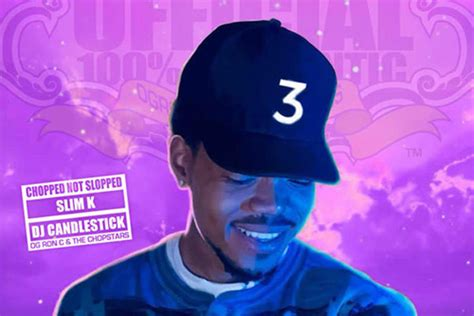 coloring book chance the rapper instrumental this mixtape perfectly blends chance the rapper vocals
