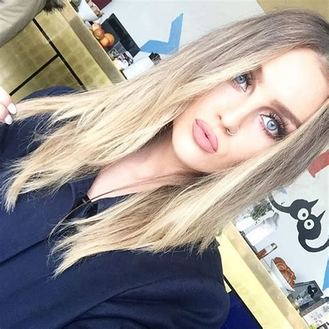 perrie edwards hair 2016 227 best perrie edwards images on pinterest perrie