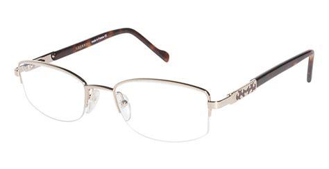 charriol pc7359 eyeglasses charriol authorized retailer