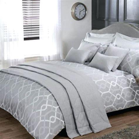 Light Grey Comforter Size Bed Comforter Bed