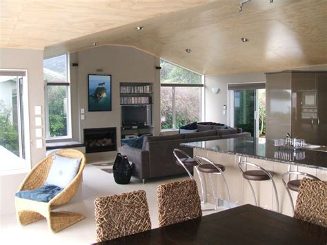 Kendrick Cottage Golden Co by David Todd Architectural Designers 187 Beulah