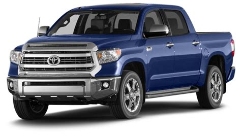 Lease A Toyota Tundra Toyota Tundra Doublecab Lease Deals And Special Offers