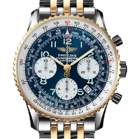 breitling navitimer heritage watches prices wroc awski