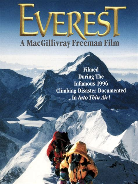 Everest Film Review Rotten Tomatoes | everest 1998 rotten tomatoes