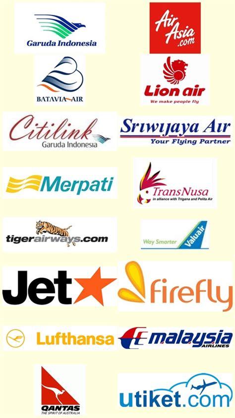 email yahoo kadaluarsa tiket pesawat online eka holiday