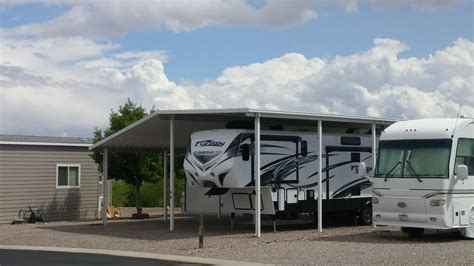 awning cover for rv tucson rv awnings protect your investment with an rv